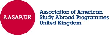 Association of American Study Abroad Programmes / United Kingdom